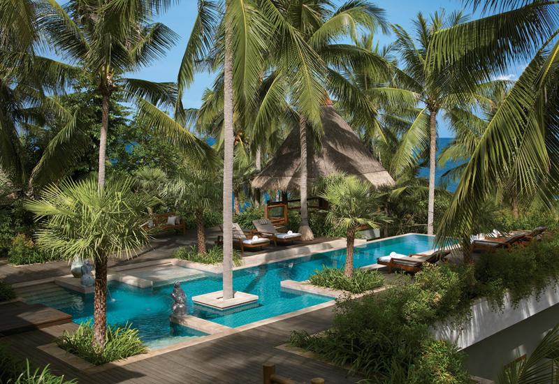 Benefits of Living on Koh Samui | EverAsia