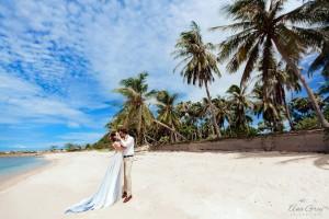 Top 5 Wedding Photographers on Koh Samui, Thailand | EverAsia